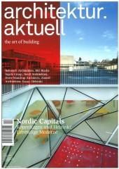 architektur.aktuel_Feb_2011