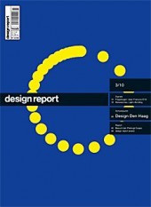 design_report_Jul_2010