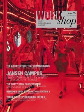 Workshop issue07