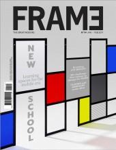 FRAME_114