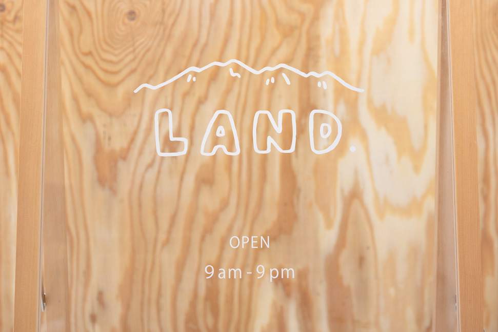 land_15