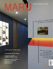 maru227のコピー